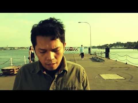 Music Video 'Wenn die Welt mich vergisst'
