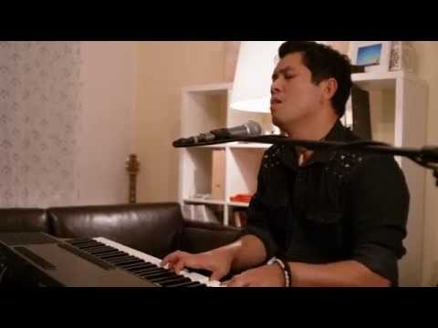 All Of Me (John Legend) Cover