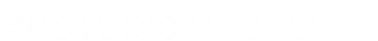 Logos_YPstudio - weiß